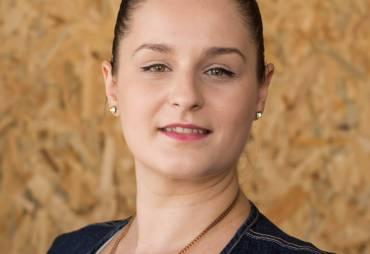 Теодора Фазекаш Тодоров